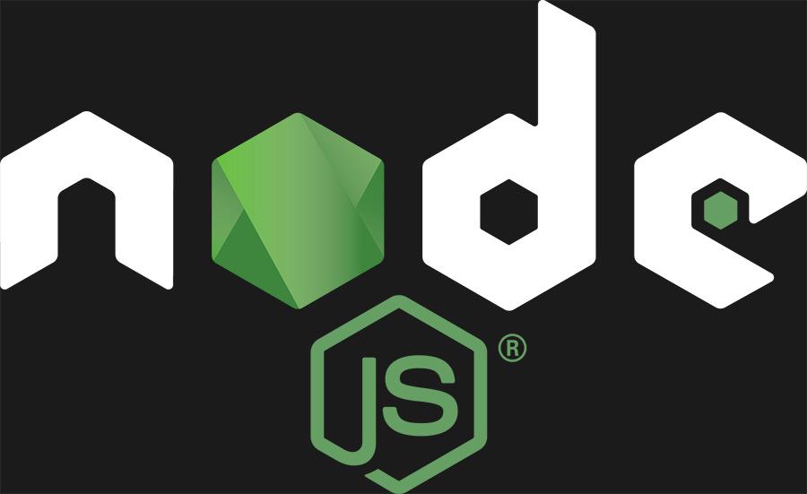 02-nodejs-logo