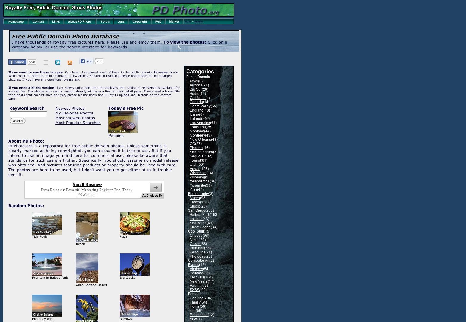PD Photo - Fotos y fotos gratis (dominio público, fotos, fondos de pantalla, imágenes prediseñadas, imágenes prediseñadas, etc.)