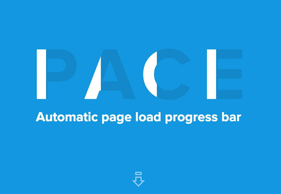 pace-automatic-page-load-progress-bars[4]