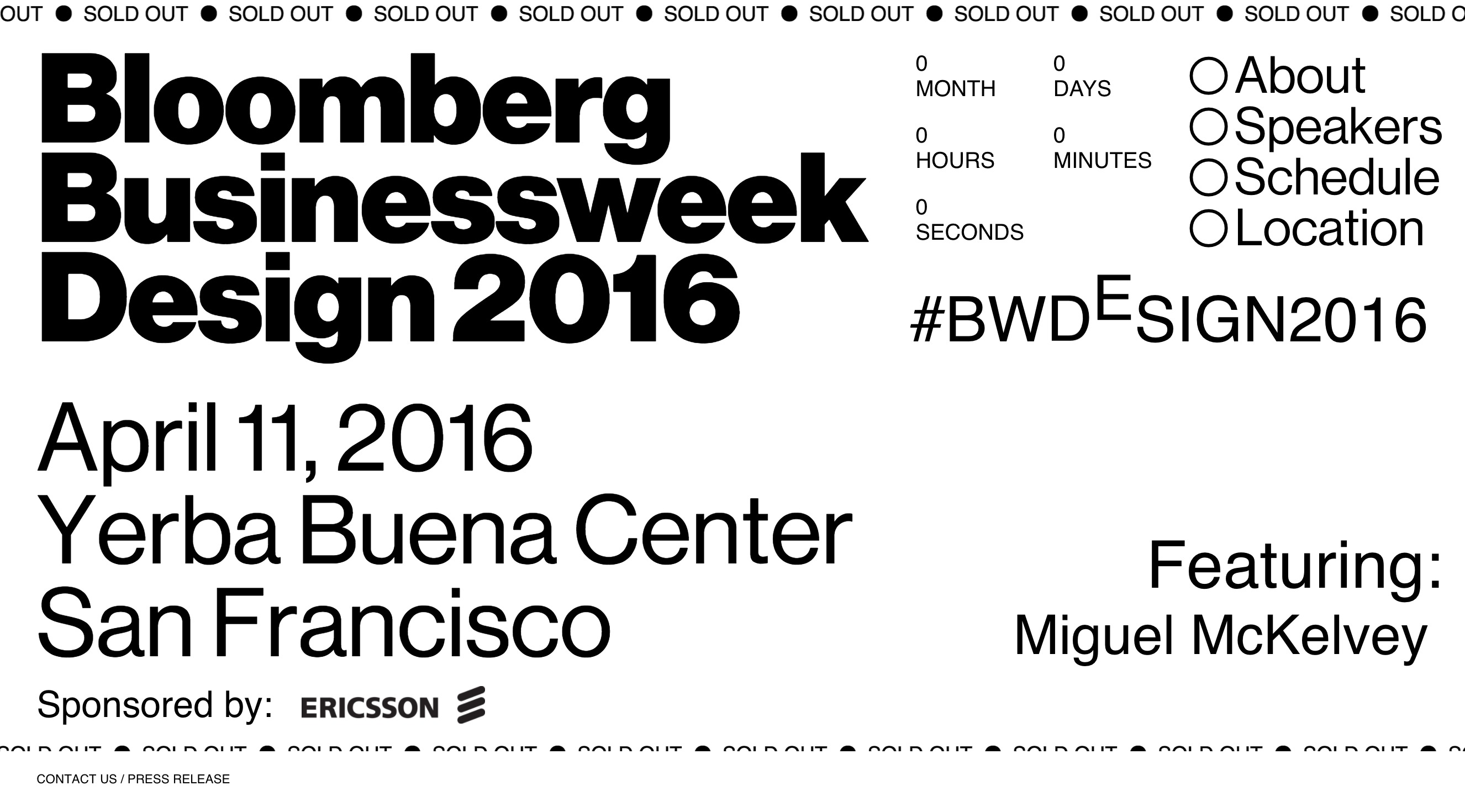 bloomberg-businessweek-design-2016