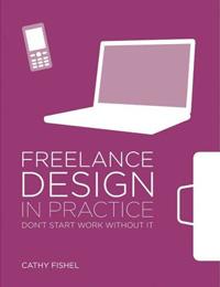 Diseño independiente en la práctica