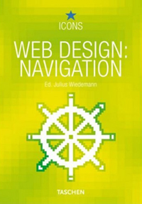 Diseño web: navegación