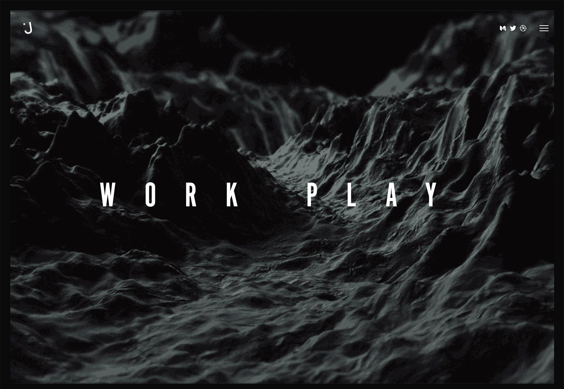 trabajo-juego
