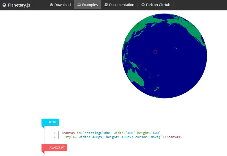 Planetary.JS plugin