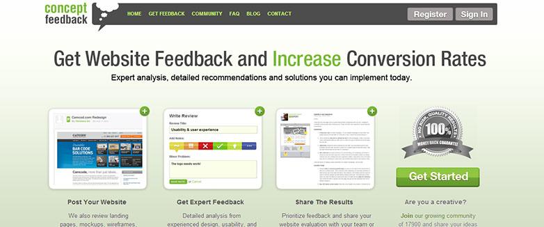 14-concepto-retroalimentación