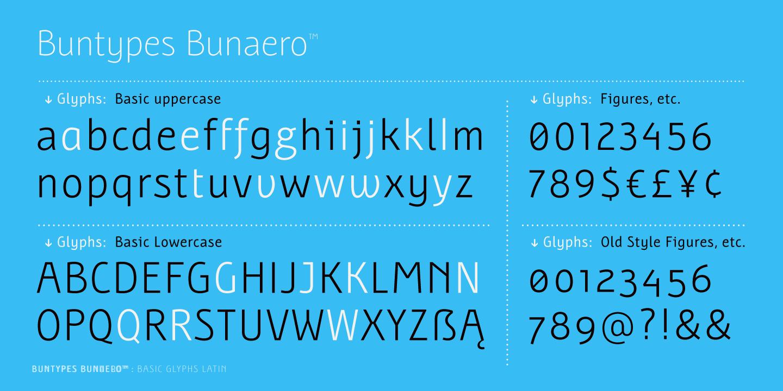 BunaeroPro-16