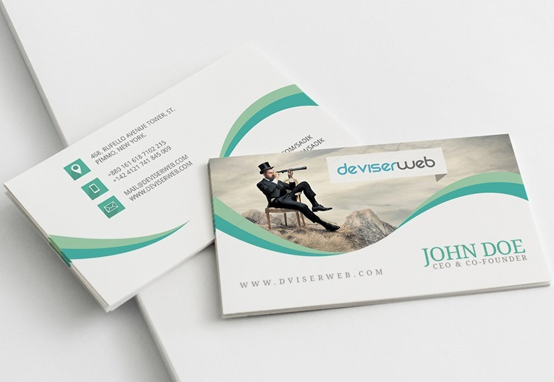 free-creative-photography-business-card-psdboom