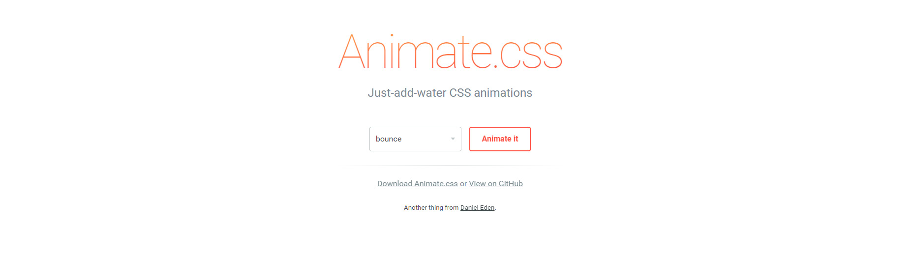 04-animace-css