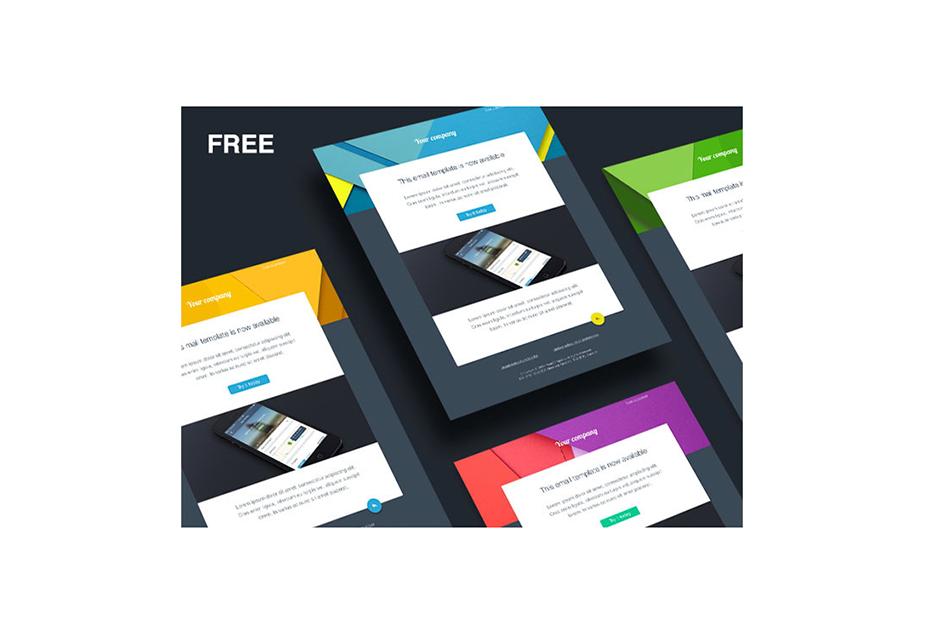 free-sketch-email-template-freebiesjedi[4]