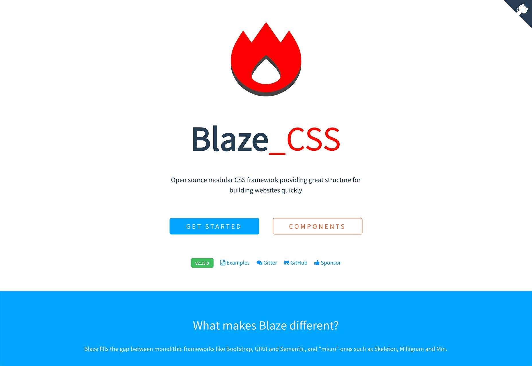 26blaze_css