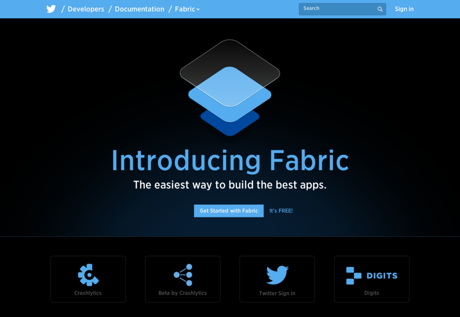 fabric-twitter-developers[4]