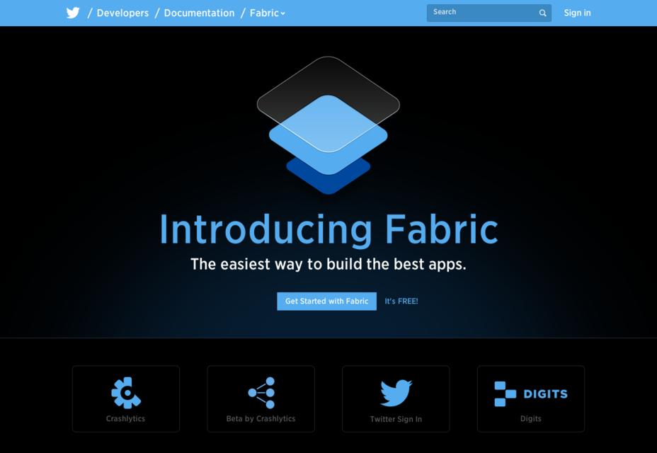 fabric-twitter-developers[4]