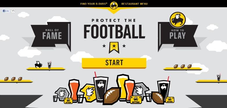 protegerfootball
