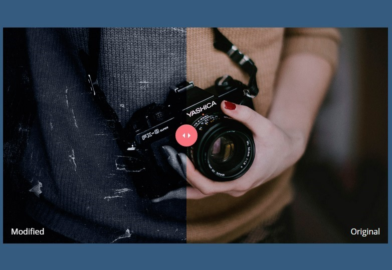 css-jquery-image-comparison-slider