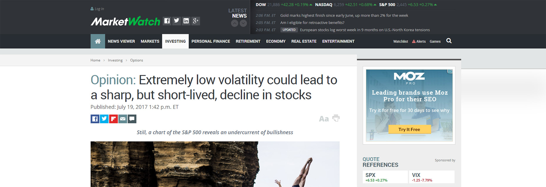08-marketwatch-blog-breadcrumbs