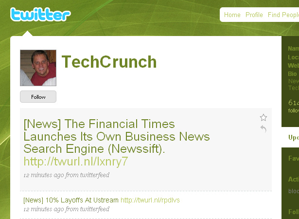 techcrunch1