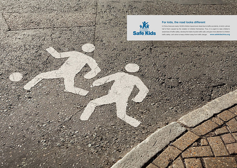 11.-Safe-Kids_Football