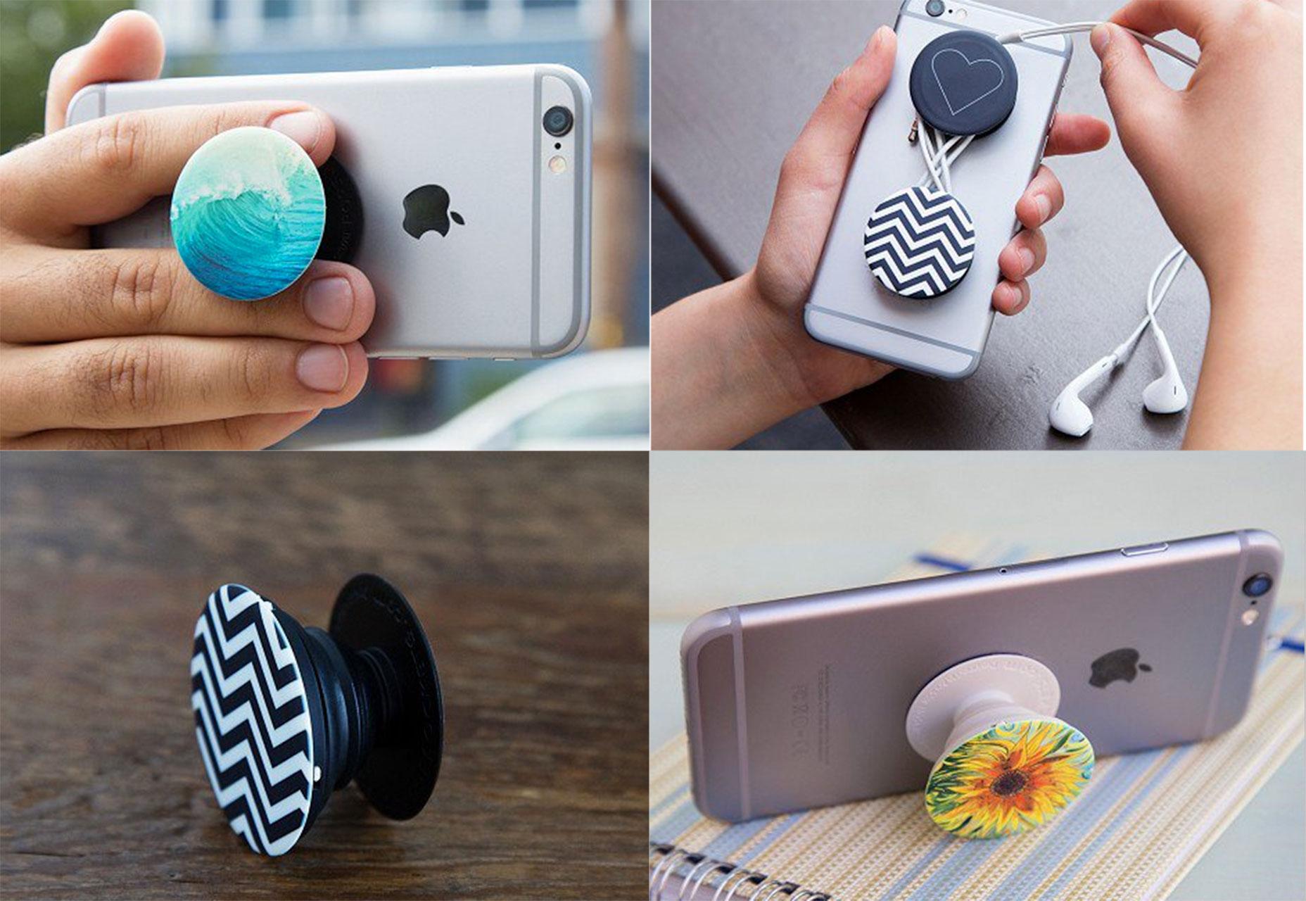 Ролик короткий для мобильного, Короткое видео - скачать порно на телефон андроид 24 фотография
