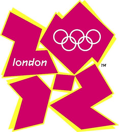 london2012_logo