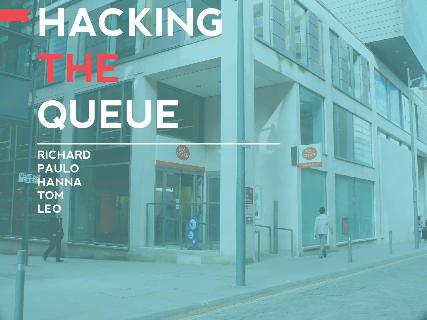 queuehacker-1