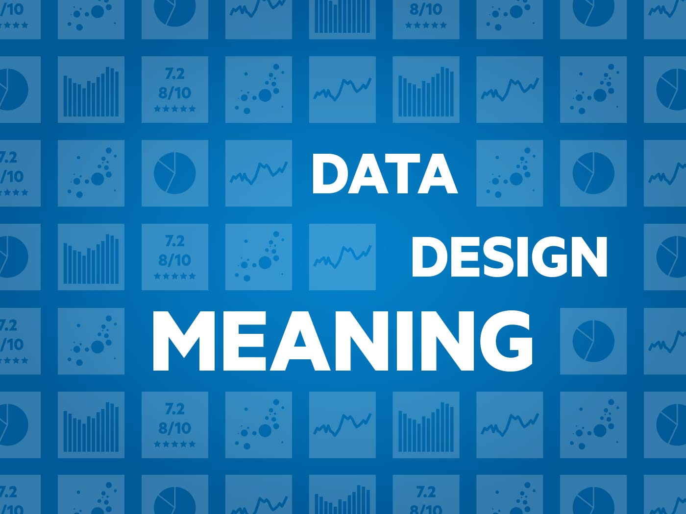 pycon_data_design_meaning-1
