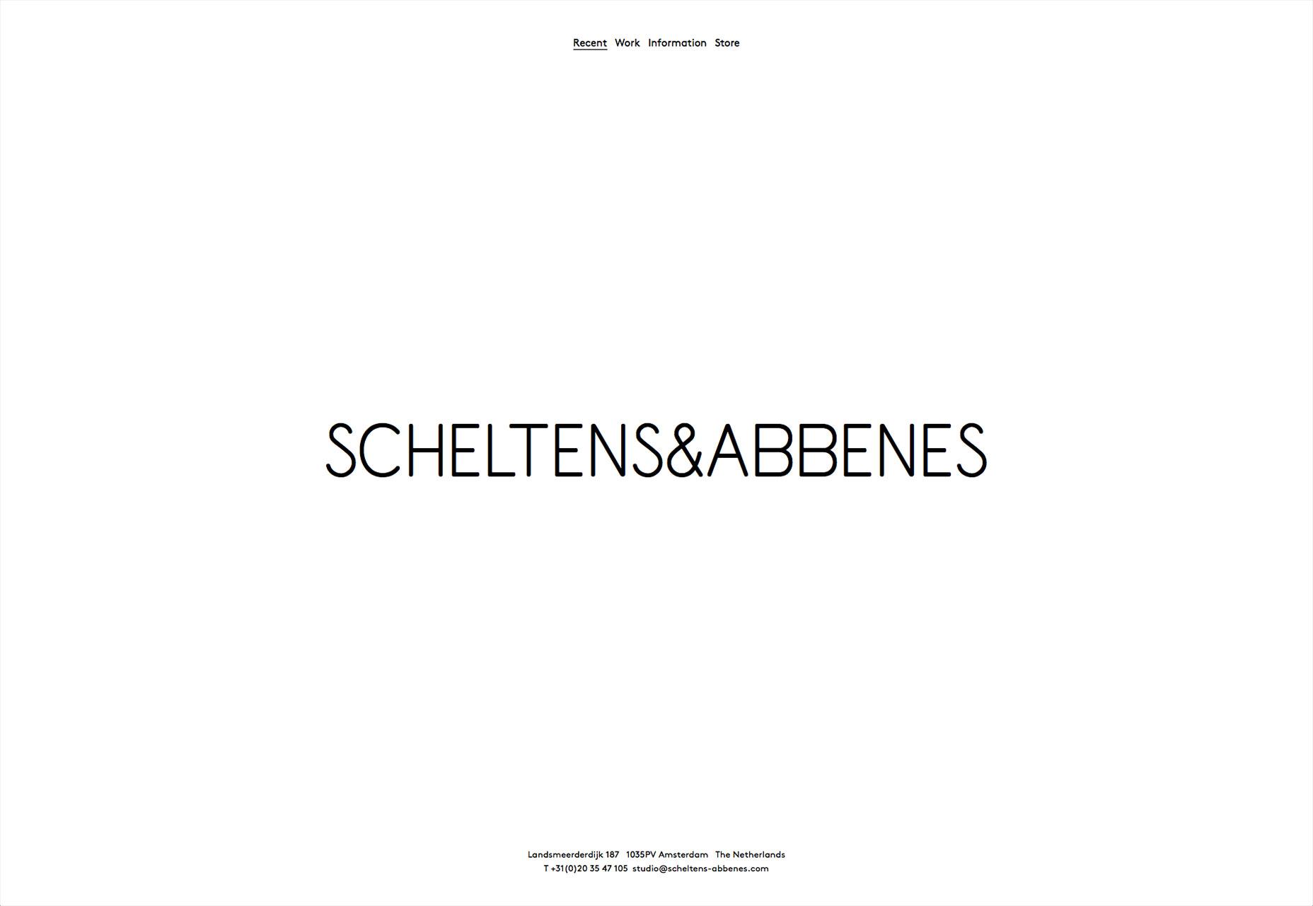 Scheltens-Abbenes