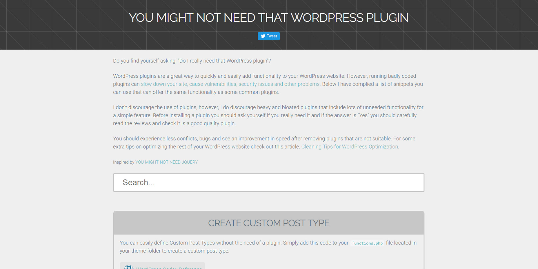 08-might-not-need-wp-plugin
