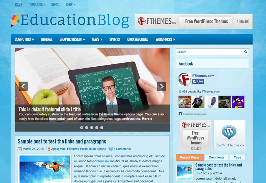 educationblog-free-wordpress-theme[4]