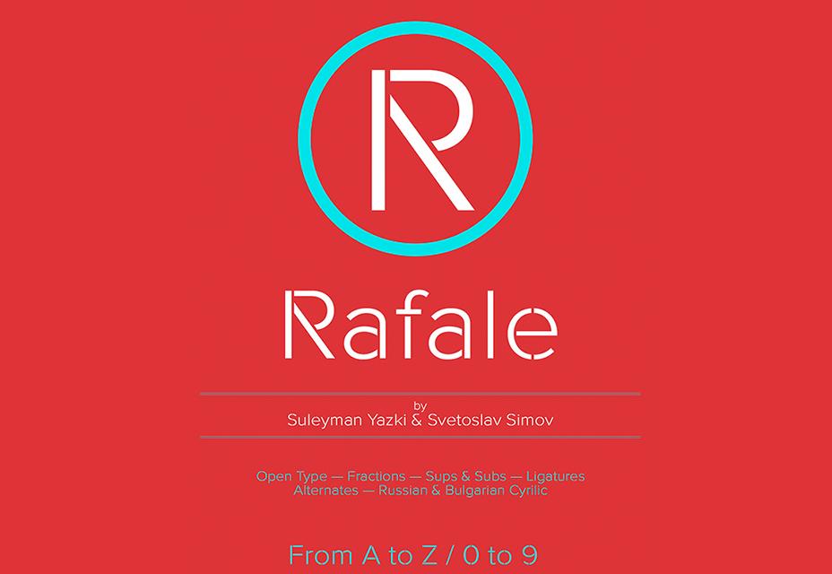 rafale-free-font-fontfabric[4]
