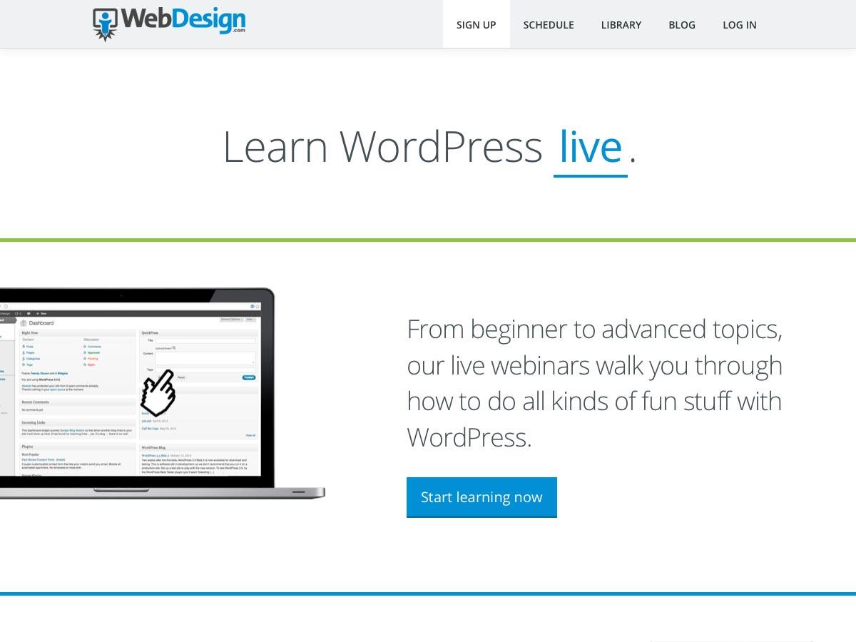 WebDesign.com