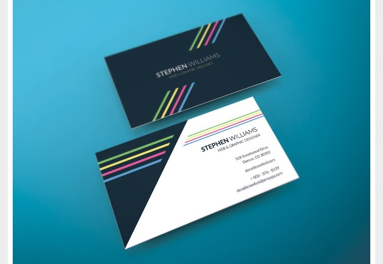 two-side-print-ready-business-card-graphberrycom