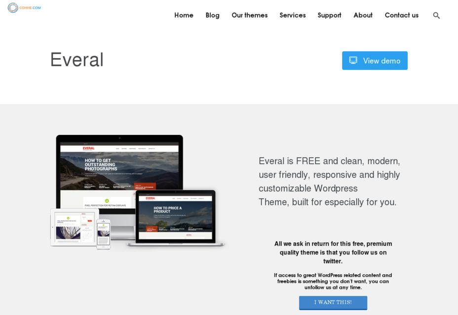 everal-free-responsive-wordpress-theme[4]