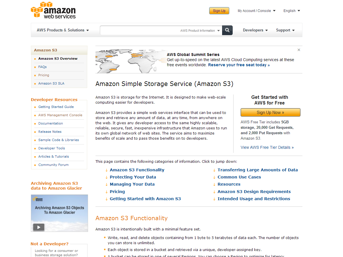 amazon_s3_homepage