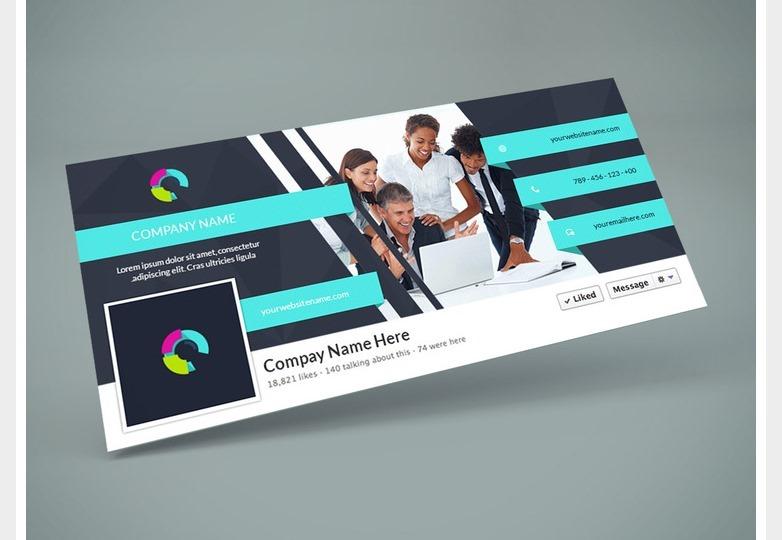 facebook-cover-psd-design-template-graphberrycom