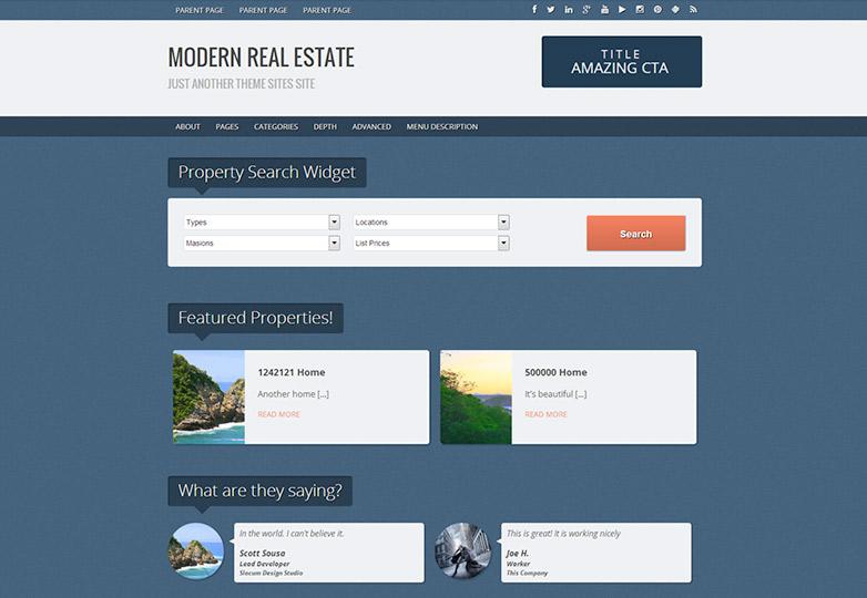 modern-estate