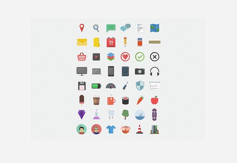 A-showcase-of-must-have-redskaber-til-webdesigners_008