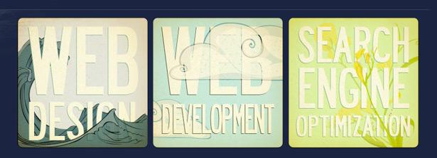 bigsmall_webdesign