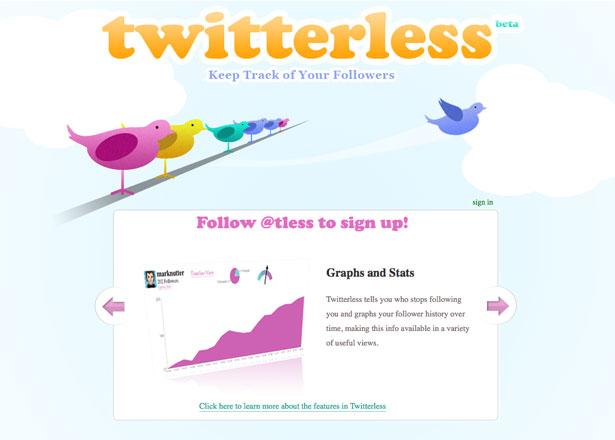 twitterless1