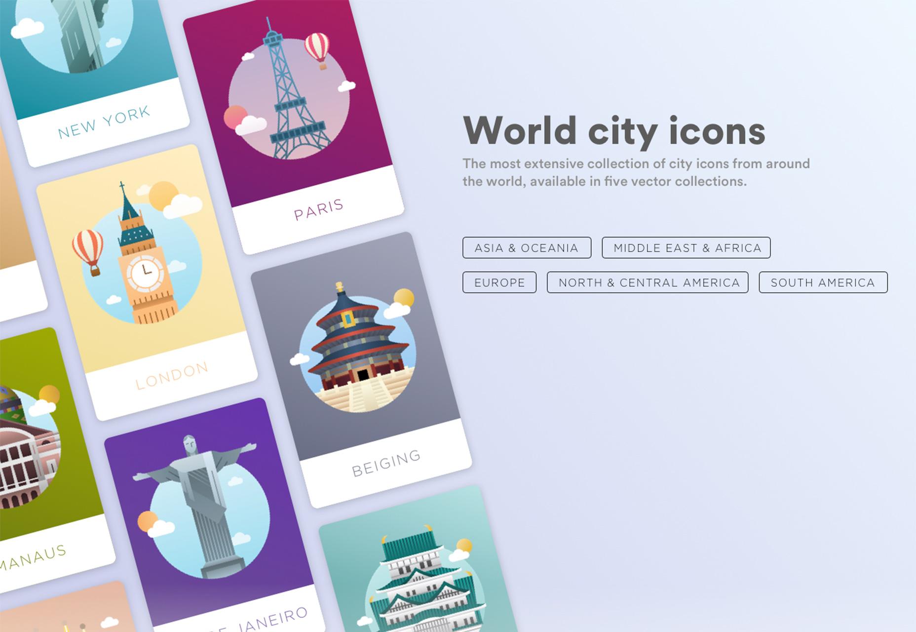 svět-ikony