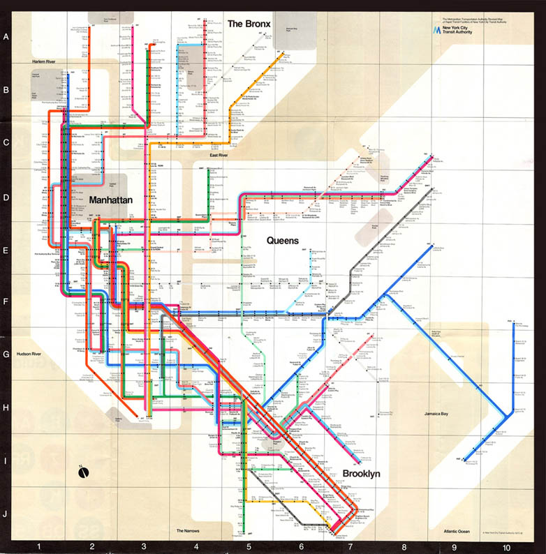 wdd_vignelli-Subway_map