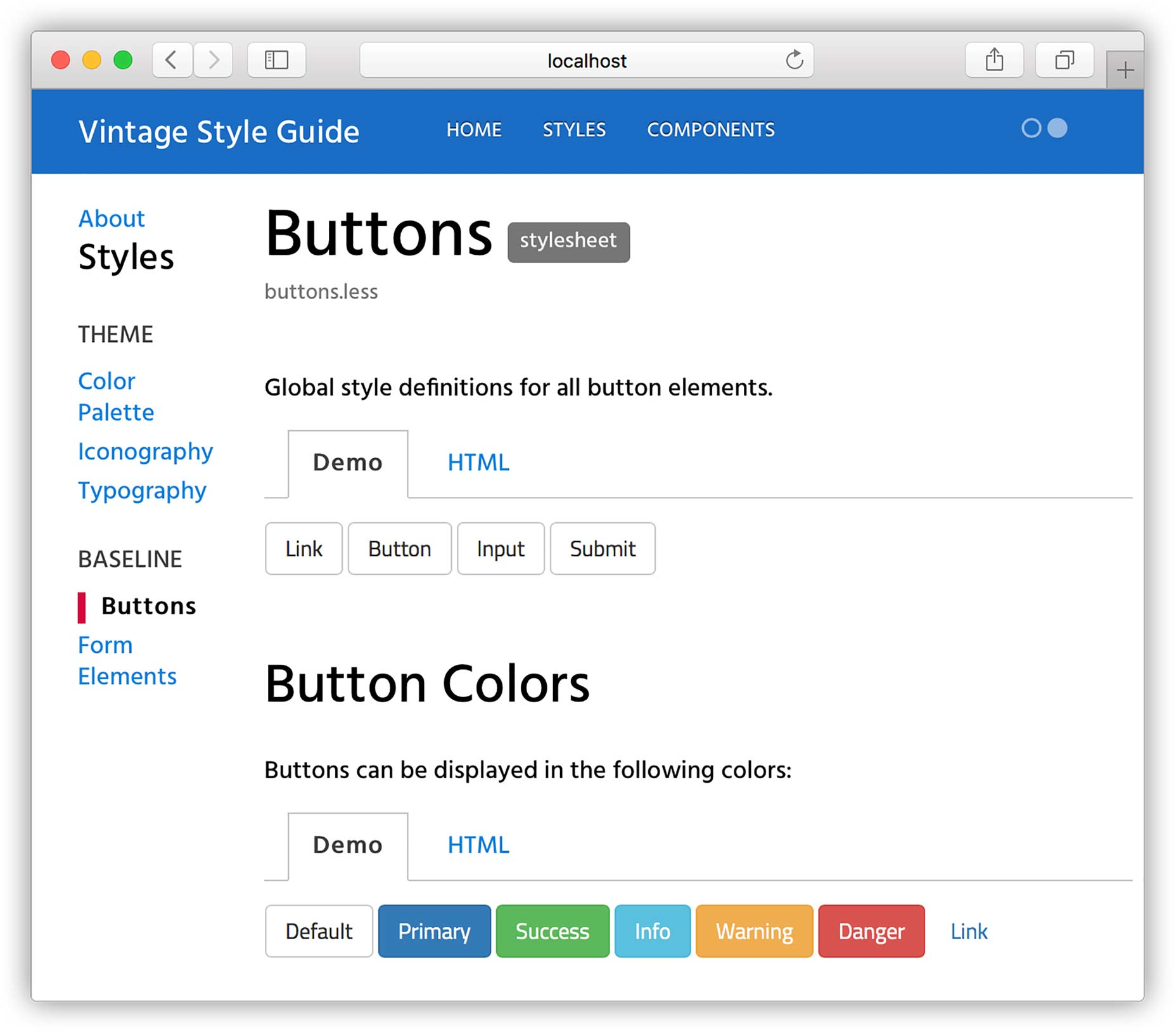 8-style-guide-buttons-5