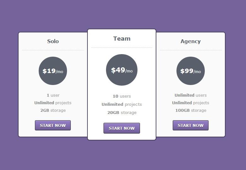A-showcase-of-must-have-redskaber-til-webdesigners_017