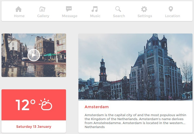 the-amsterdam-user-interface