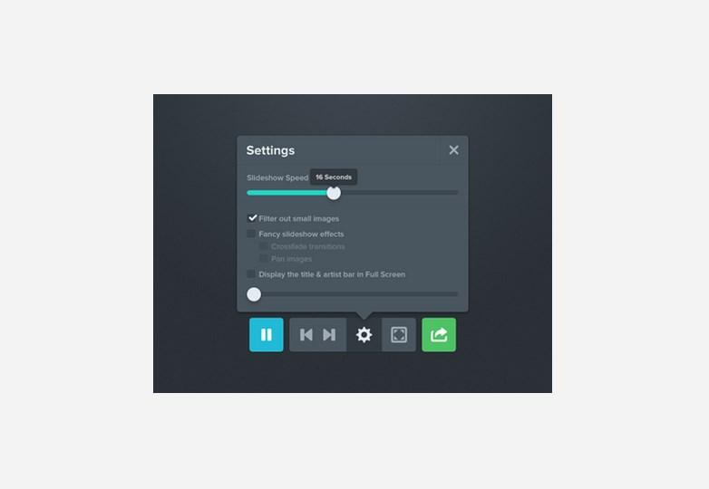 A-showcase-of-must-have-redskaber-til-webdesigners_023