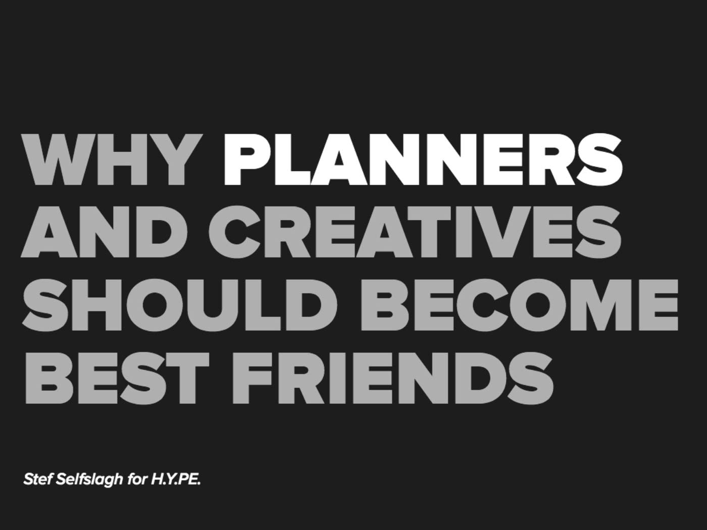 planners-creatives-1