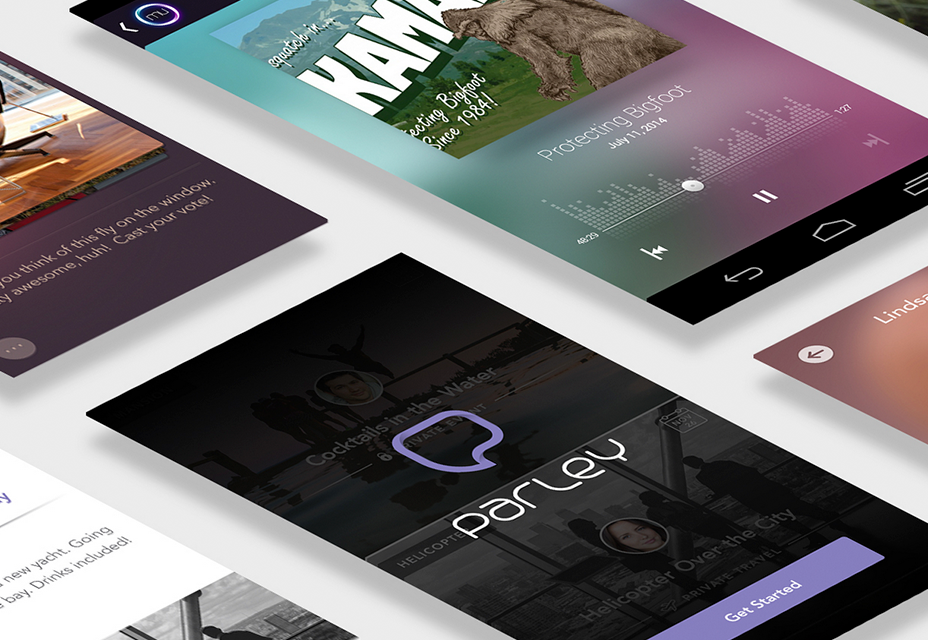 dribbble-image-screen-psd-download-by-nick-jarvis[4]