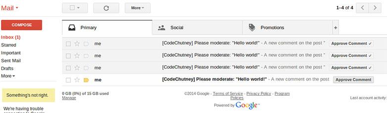gmail_comments