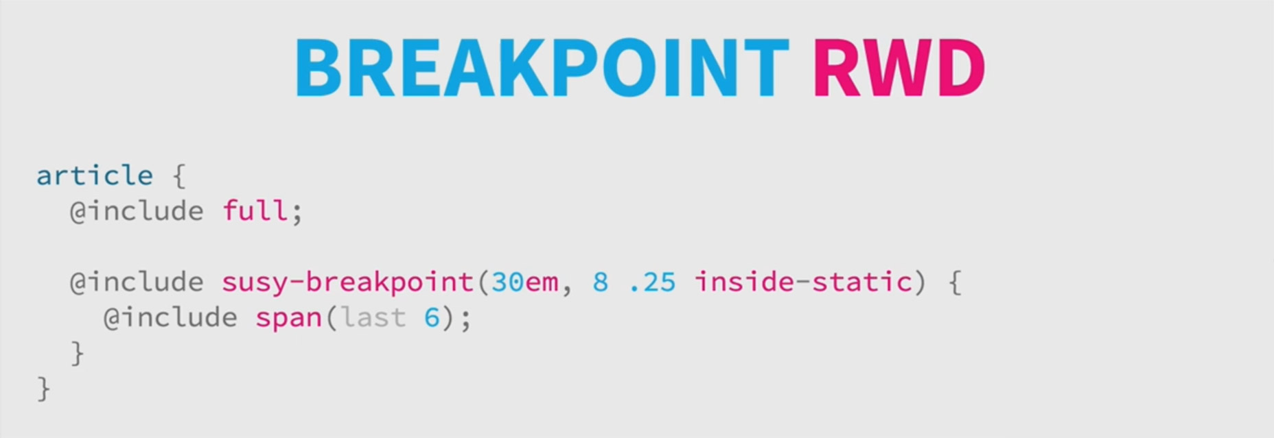 09-susy-breakpoint-scss stylu