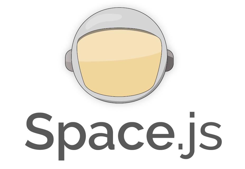 Space.js