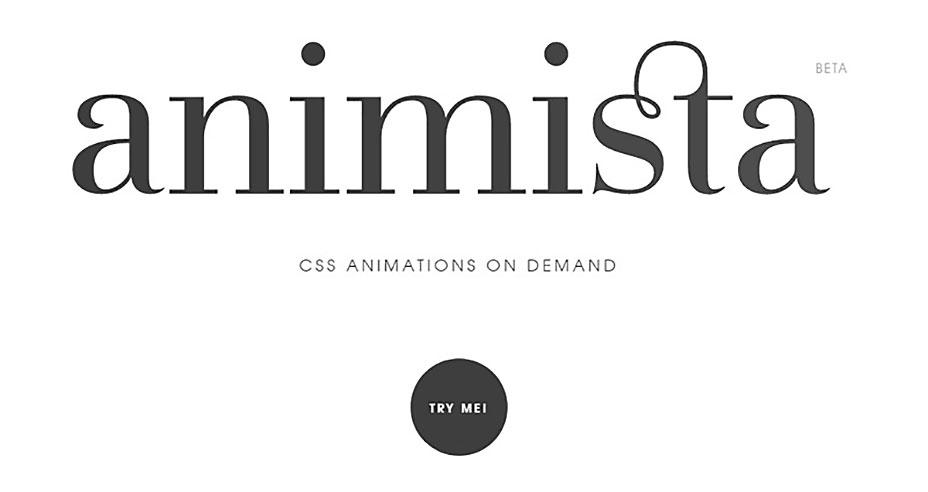 50-animista